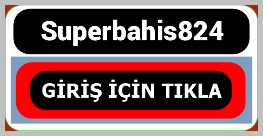 Superbahis824
