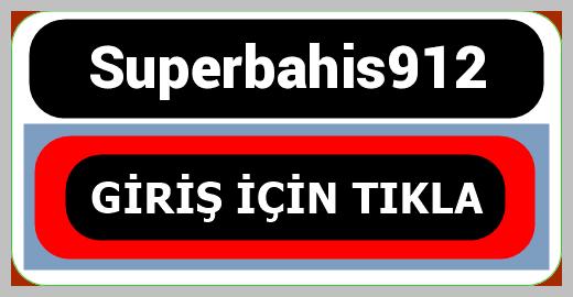 Superbahis912