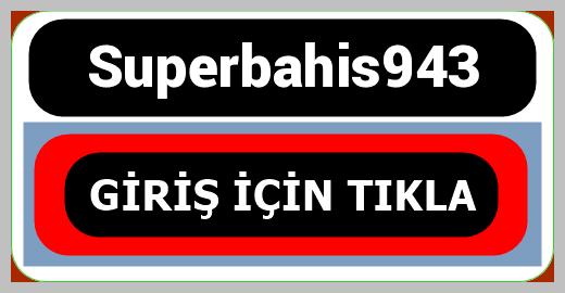 Superbahis943