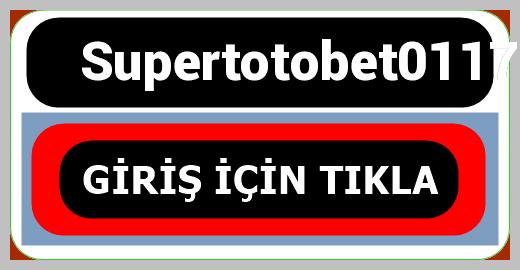 Supertotobet0117