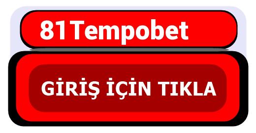 81Tempobet