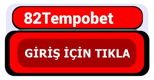 82Tempobet