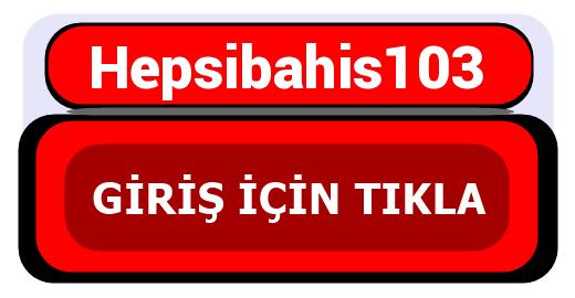 Hepsibahis103