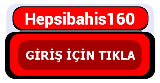 Hepsibahis160