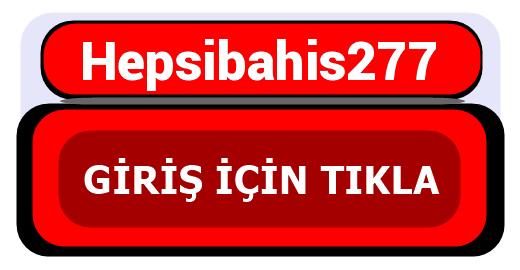 Hepsibahis277