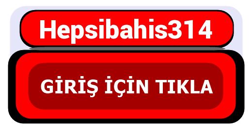 Hepsibahis314