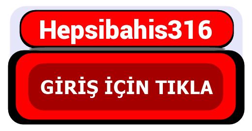 Hepsibahis316