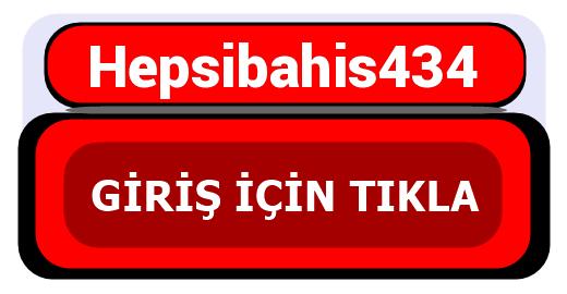 Hepsibahis434