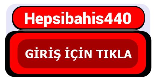 Hepsibahis440