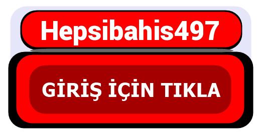 Hepsibahis497