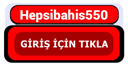 Hepsibahis550