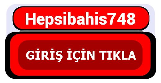 Hepsibahis748