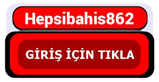 Hepsibahis862