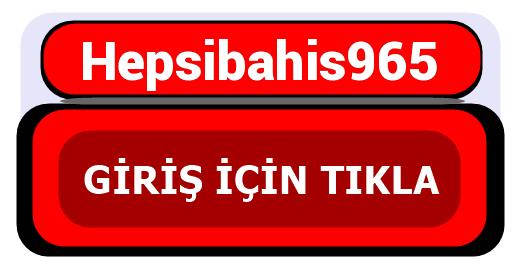 Hepsibahis965