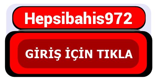 Hepsibahis972