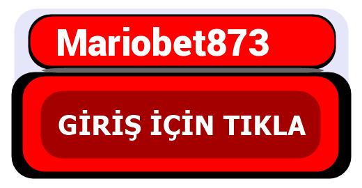 Mariobet873