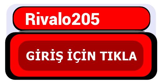 Rivalo205