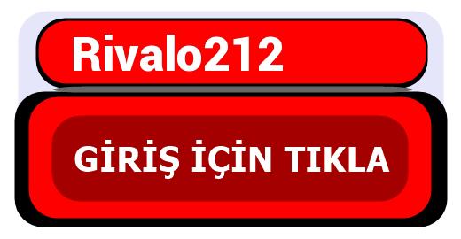 Rivalo212