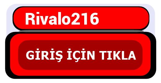 Rivalo216