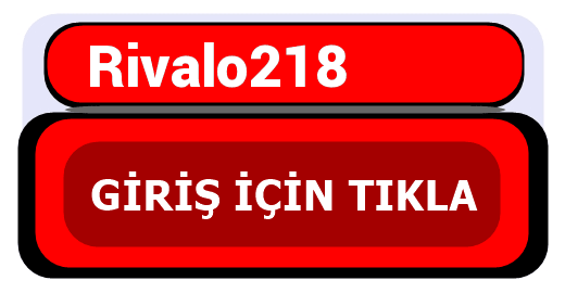 Rivalo218