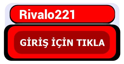 Rivalo221