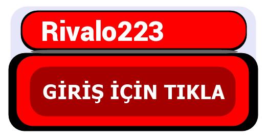 Rivalo223
