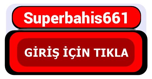 Superbahis661