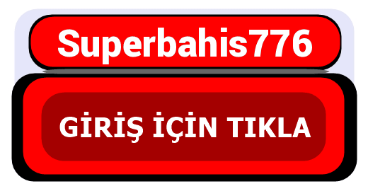 Superbahis776