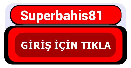 Superbahis81