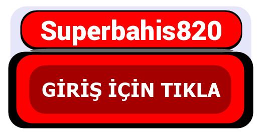 Superbahis820