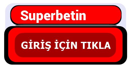 Superbetin