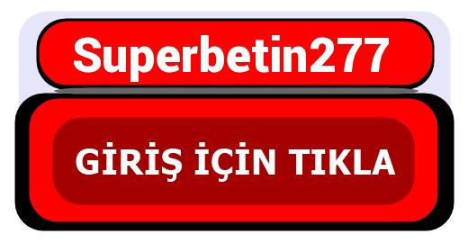 Superbetin277