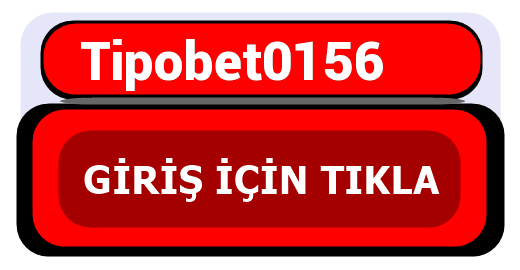 Tipobet0156