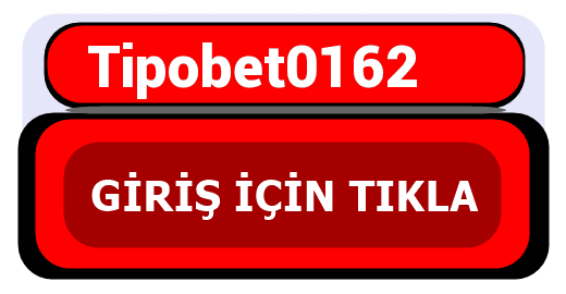 Tipobet0162