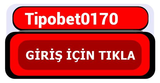 Tipobet0170
