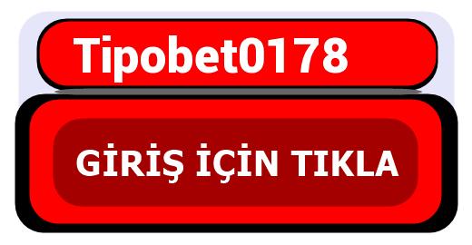 Tipobet0178