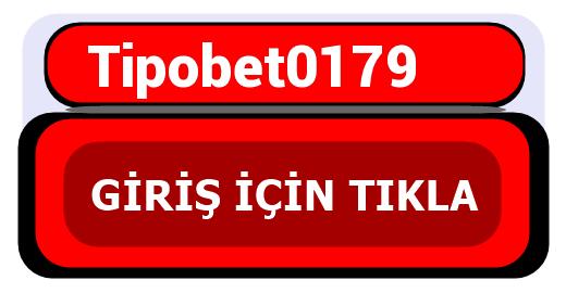 Tipobet0179