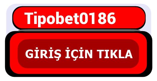 Tipobet0186