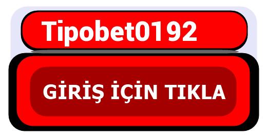 Tipobet0192