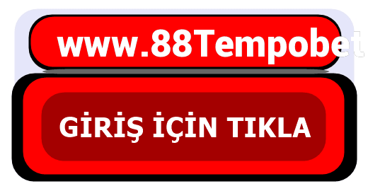 www.88Tempobet