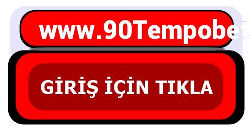 www.90Tempobet