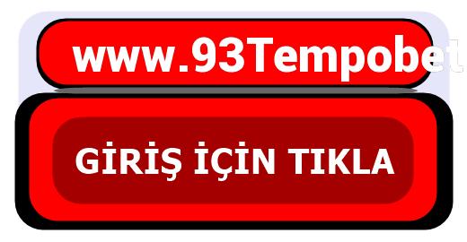 www.93Tempobet
