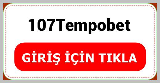107Tempobet