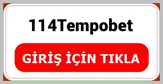 114Tempobet