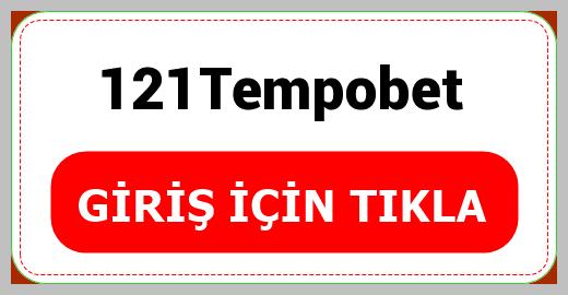 121Tempobet