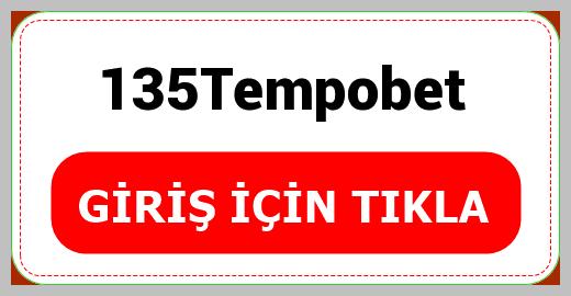135Tempobet