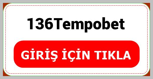 136Tempobet