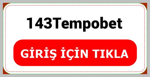 143Tempobet