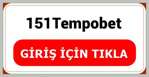 151Tempobet