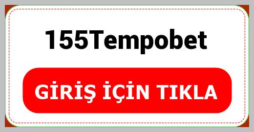 155Tempobet